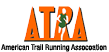 ATRA American Trail Running Association